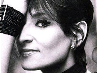 en stock magasiner pour l'original vêtements de sport de performance Mes Musiques – Barbara – Chapeau Bas | Les Aventures de ...